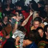 2014-03 - Faschingsparty